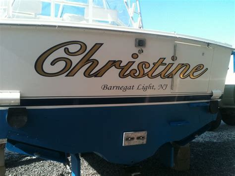 boat lettering design 17 best images about boat graphics on pinterest patriots