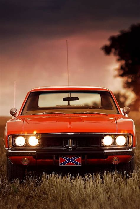 1969 dodge charger general specs 25 best ideas about general on general