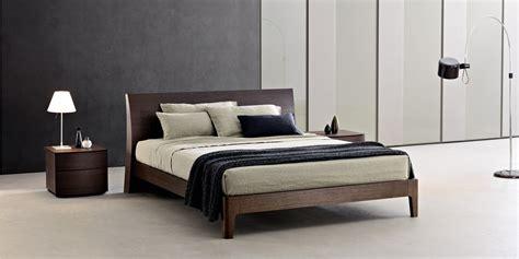 ste da letto contemporary bedroom furniture san francisco berkeley