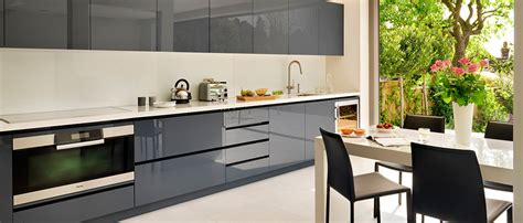 kitchen pic luxury bespoke kitchens in tunbridge wells kent david