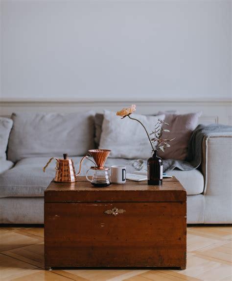 arredare casa consigli consigli come arredare casa arredare casa modena reggio