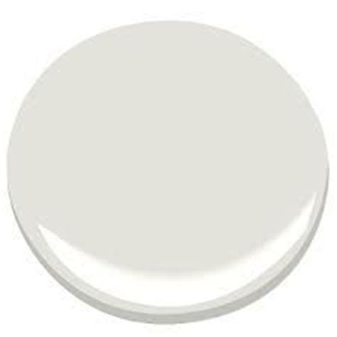 benjamin silver satin paint colors
