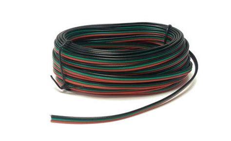 green black wire gaugemaster gmc pm51 point motor wiring green