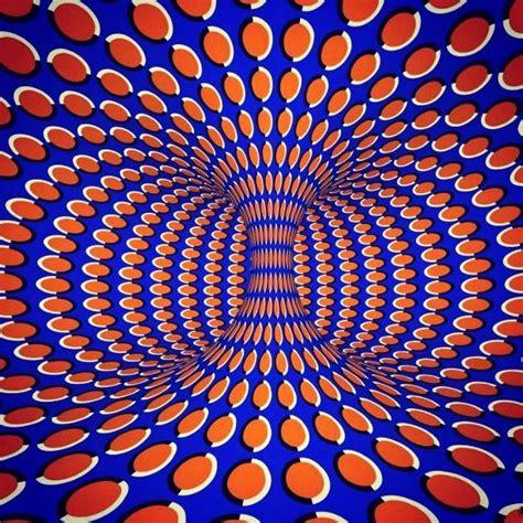 torus universe pattern 17 best images about torus energy on pinterest equation
