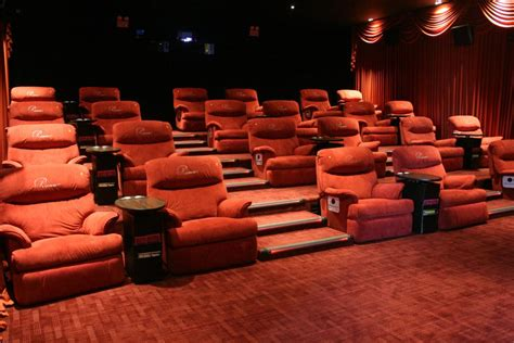 cineplex platinum 8 movie theatre classes in malaysia you should know