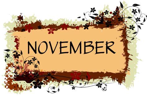 november images happy clean living november financial wins