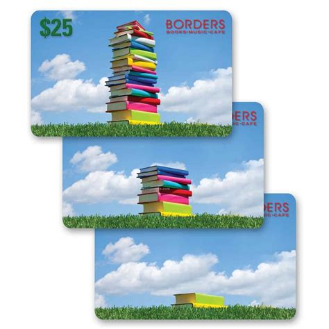 Animated Gift Cards - 3d lenticular gift card w animated stack of books images blanks china wholesale 3d