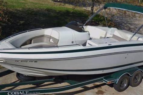 cobalt boats houston tx 1999 cobalt 25ls 25 foot 1999 cobalt motor boat in