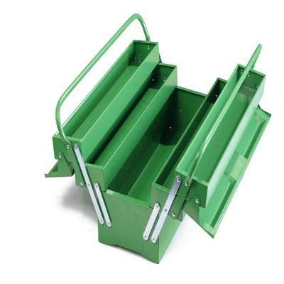 Tool Box Besi 1 Susun Made Japan Kotak Merk Toyo jual tool box tekiro 3 susun harga murah jakarta oleh sarana welding sentosa
