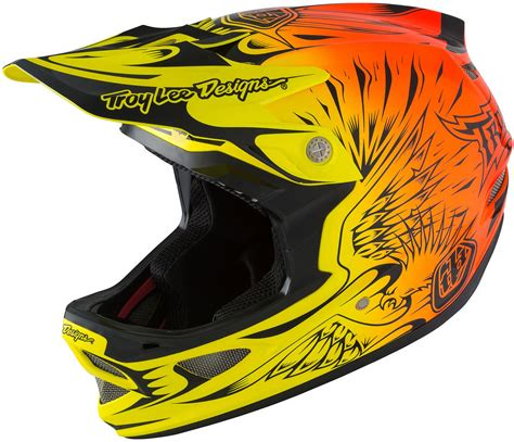 troy motocross helmets troy designs a1 helmet for sale troy designs d3