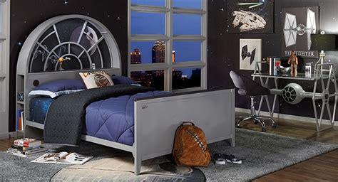 affordable boys bunk bedroom sets rooms to go kids boys bedroom furniture sets for kids