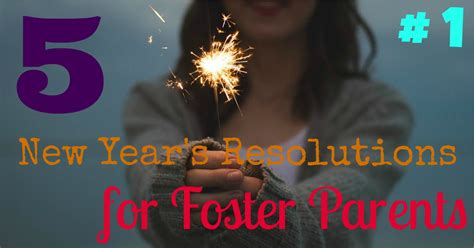 new year foster the foster s guide to central florida weathering