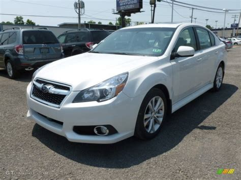 subaru legacy white 2018 subaru legacy in addition 2014 subaru outback white on