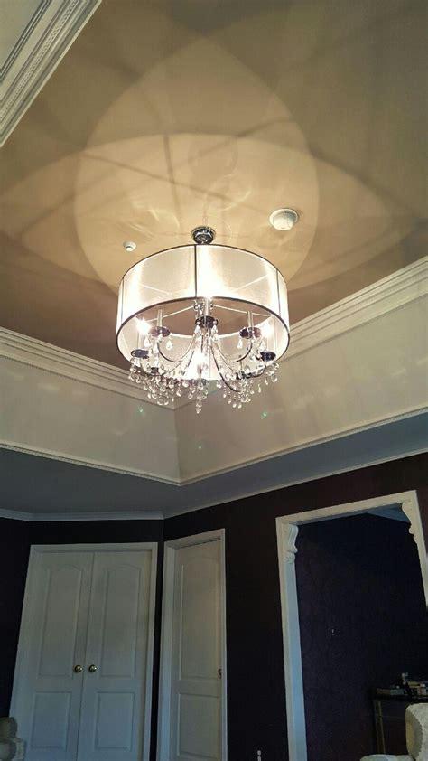 chandelier installation hiring  licensed electrician