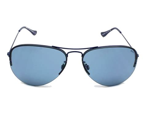 Os 03 Blue benetton sunglasses be 922 s 03 blue visionet