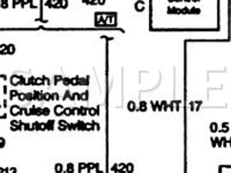 repairing 1996 gmc jimmy automobiles access complete diy repair procedures charts diagrams repairing 1996 gmc jimmy automobiles access complete diy repair procedures charts diagrams