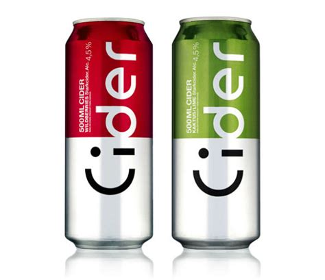 Cool Packaging Soda by 175 Fresh And Creative Product Packaging Designs You Will