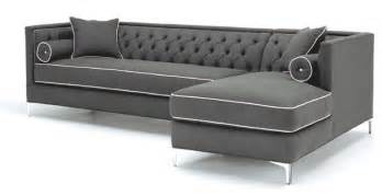 Tall Decorative Vases Cheap A Ginebra Sofa Contemporary Sectional Sofas By 22