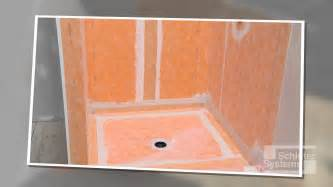 schluter 174 kerdi solid backing for walls