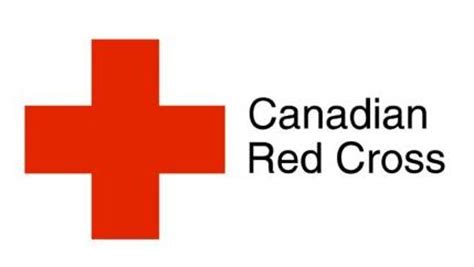 Redcross All In One bow river shuttles fly fishing jackets