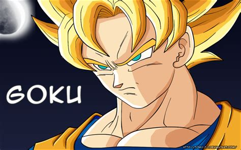 imagenes de goku con alas imagenes de goku con las chivas para el fc fotos o auto