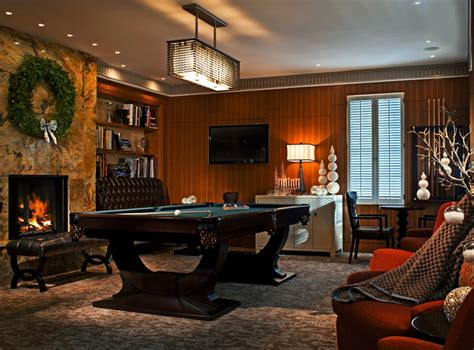 room designs ideas 77 masculine game room design ideas digsdigs