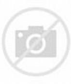 TopRumahminimalis.com Model baju batik kerja untuk wanita gemuk ibu ...