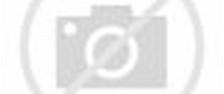 menghasilkan warna warna cat indies the copyrights of downloads clik