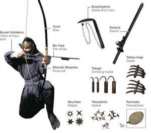 Japan 39 s ninjas heading for extinction bbc news