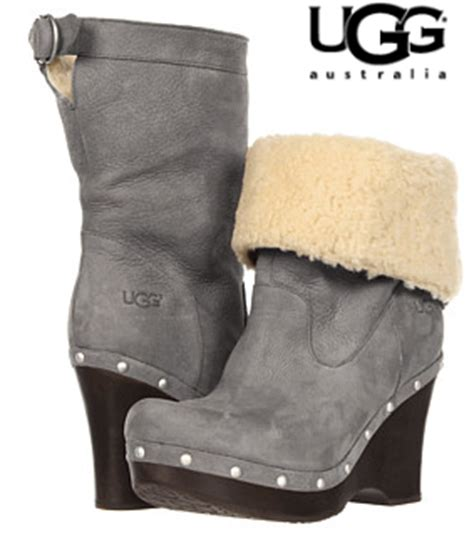 6pm sale on ugg shoes boots free shipping