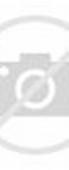 ... actress Nayana Tara spicy Camel toe pic   Posted by: Bollywoodbaba
