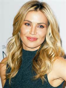 Willa Ford Willa Ford Singer Songwriter Tvguide