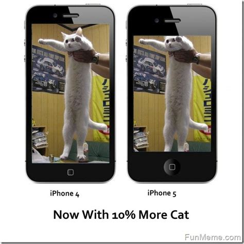 Iphone 5 Meme - more iphone 5 funny meme pictures lol random pinterest