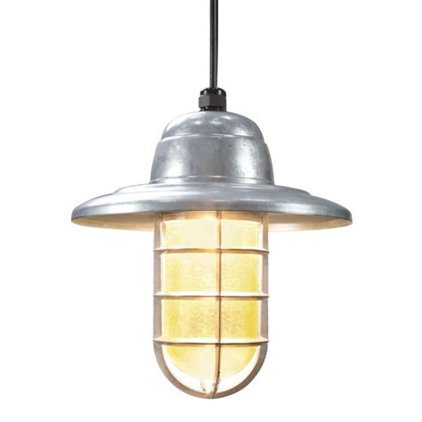 Barn Light Electric Industrial Decor Porcelain Rlm Barnlightelectric Pendant Lighting