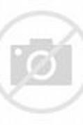 Cartoon Book Stack