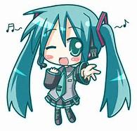 Chibi Hatsune Miku by iTeddy-Bomb on DeviantArt