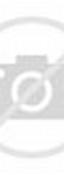Download Chudai Ki Story Hindi Word Kahani Urdu Rainpow