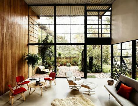 gestaltungsmöglichkeiten wohnzimmer wohnzimmer rot schwarz wei 223