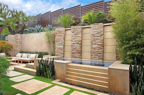 Metall Sofa Garten by Photos Hgtv