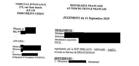 Cabinet De Recours En Assurance by Cabinet De Recours En Assurance