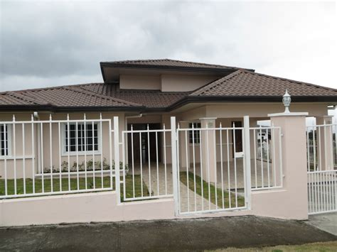 new cabinets for sale boquete ning panama new house for rent in boquete panama pet friendly