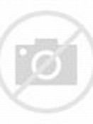 ... .comPin Gallery For Molduras Simples Para Fotos Pictures on Pinterest