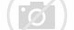 Desarrollo de prácticas de instrumentación electrónica basadas en ...