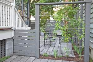 Stupefying inexpensive privacy fence ideas decorating ideas gallery in