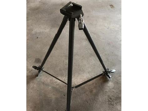 Tripod Stabilizer tripod kingpin stabilizer car parts dickinson dakota announcement 64717