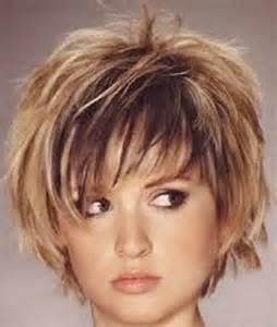 Short choppy layered bob hairstyles women hairstyles 2015