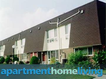 Philadelphia Apartment Move In Specials Tomlinson Court Apartments Philadelphia Apartments For