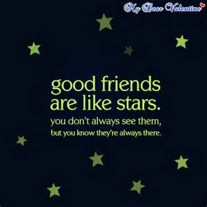 Internet Best Friend Quotes Images