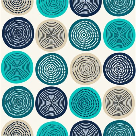 circle pattern graphic design abstract circles pattern design vector premium download