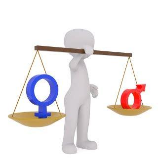 femmina o maschio test maschio o femmina fai il test